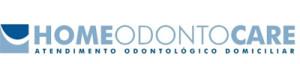 HomeOdontoCare