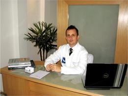Dr.-Marcelo-Antunes-de-Paiva